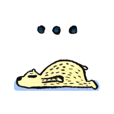 lazy.png