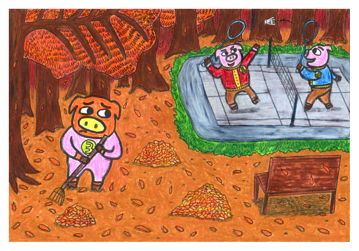 the three little pigs_02.jpg