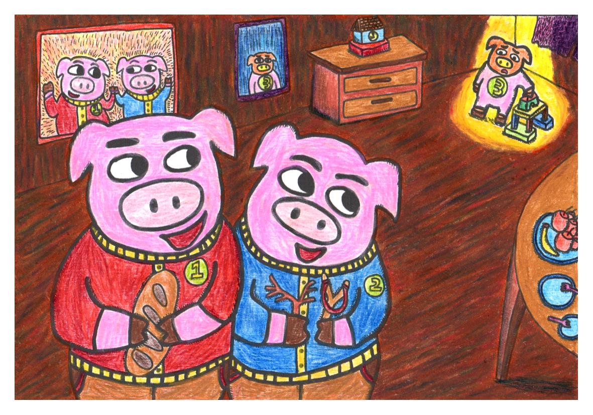 the three little pigs_01.jpg