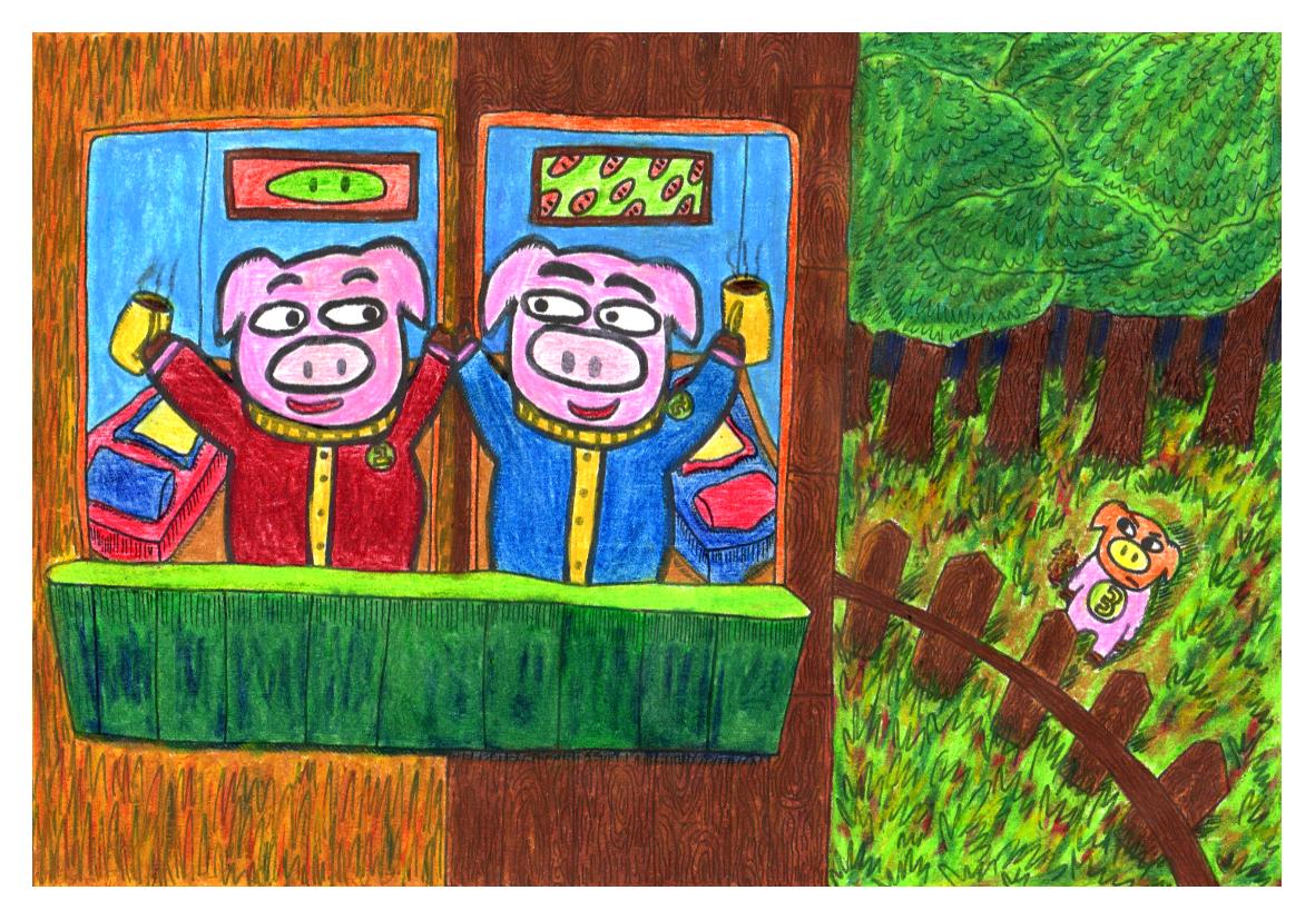 the three little pigs_04.jpg