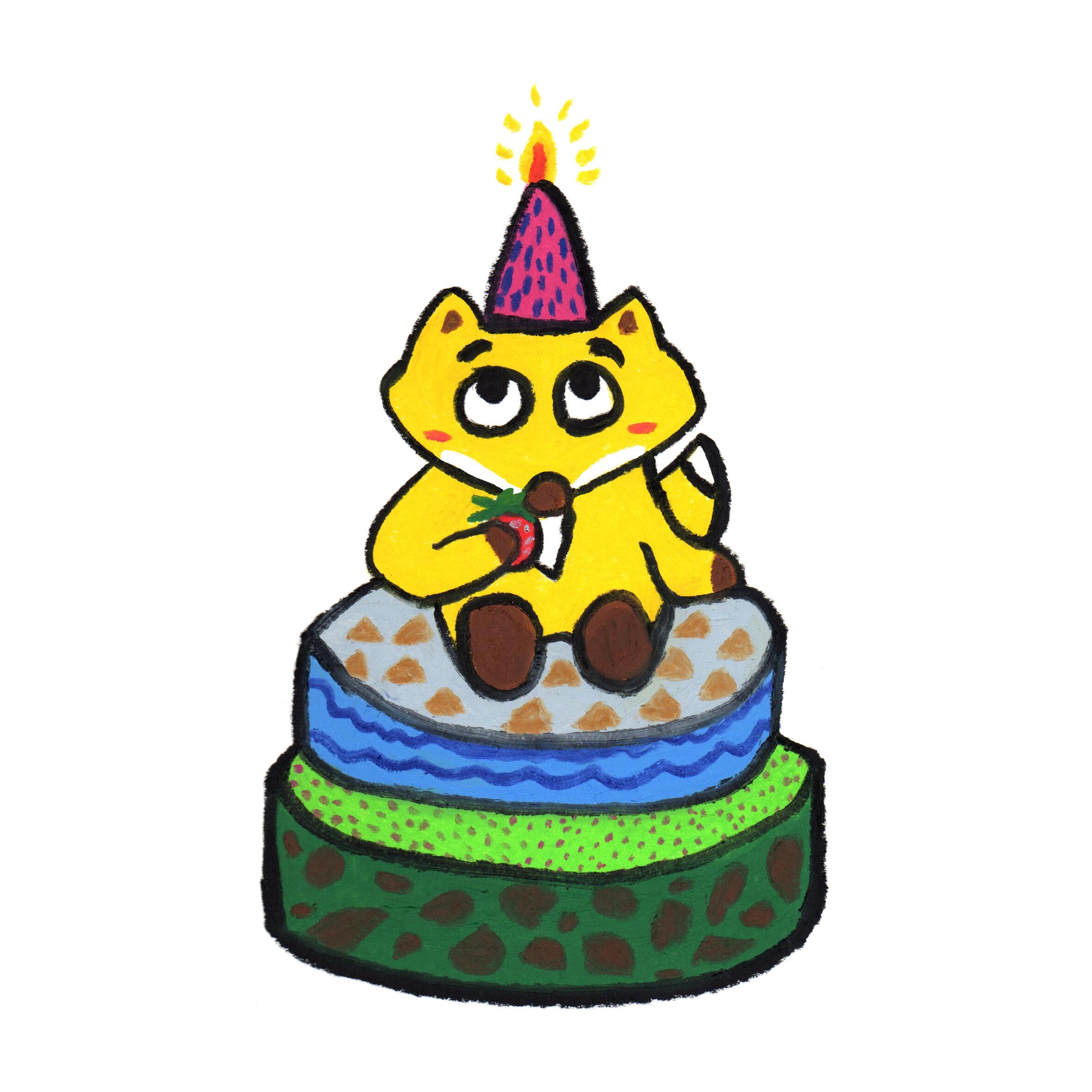 happy birthday 28 years old.jpg