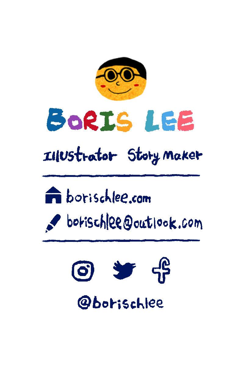 new profile.jpg