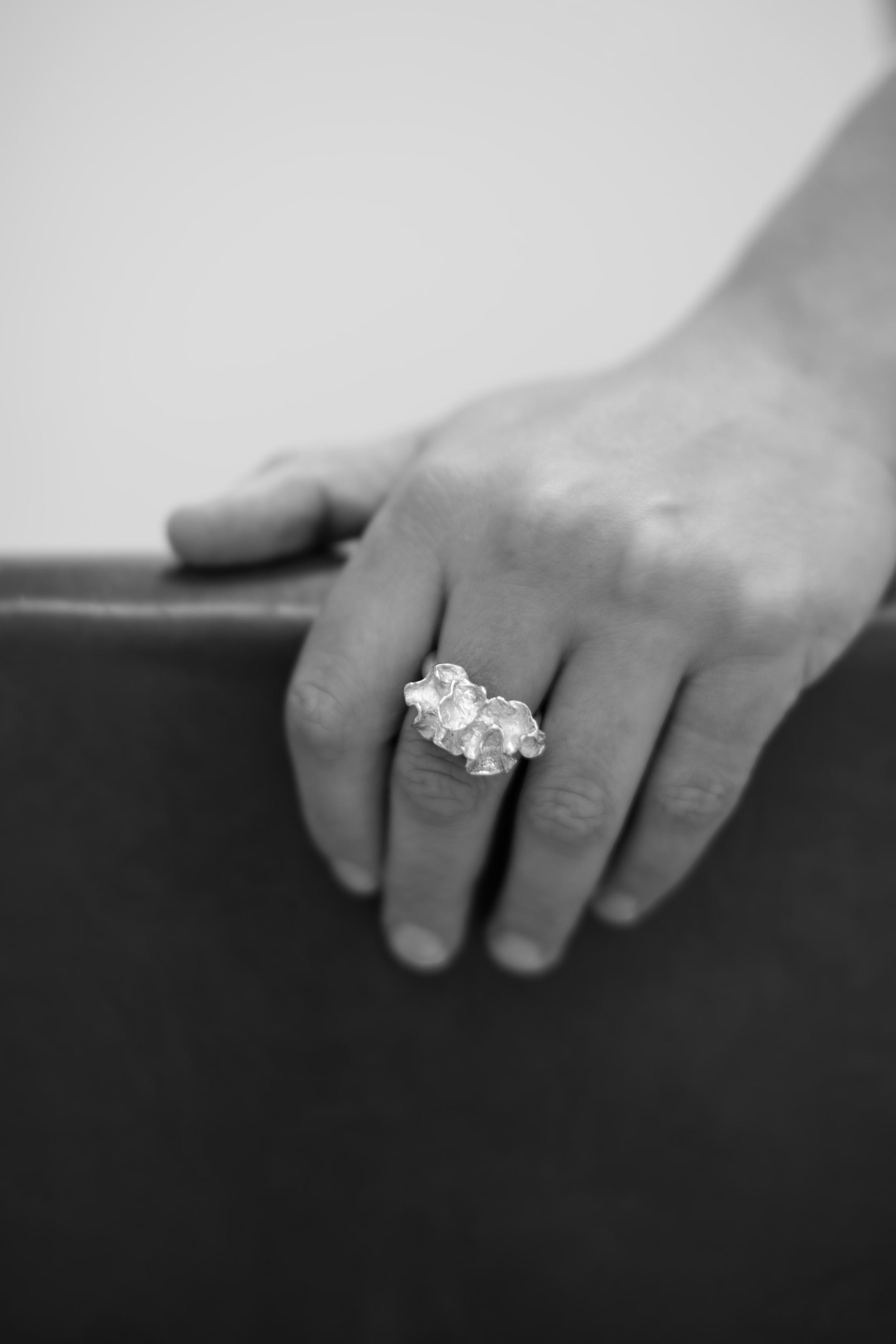 ring 6.jpg