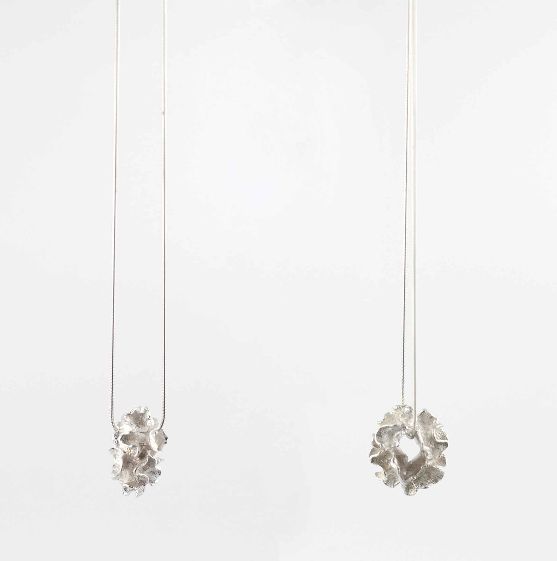 Fragments-of-flinders_coral _pendants_silver.jpg