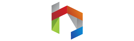 hosekra_dach_logo.png
