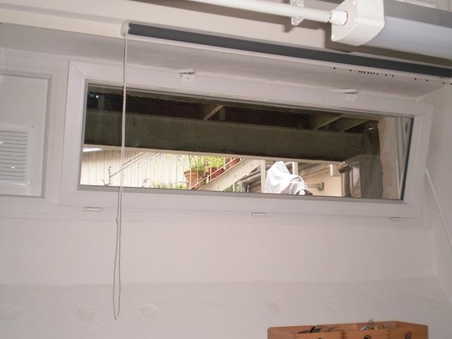 Fenster neu 1.JPG