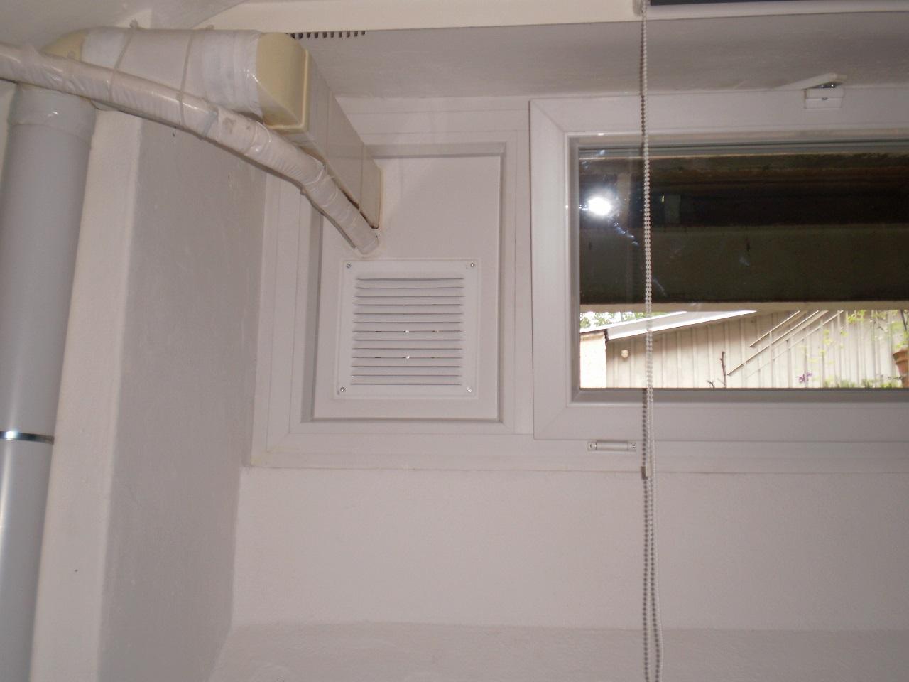 Fenster neu 3.JPG