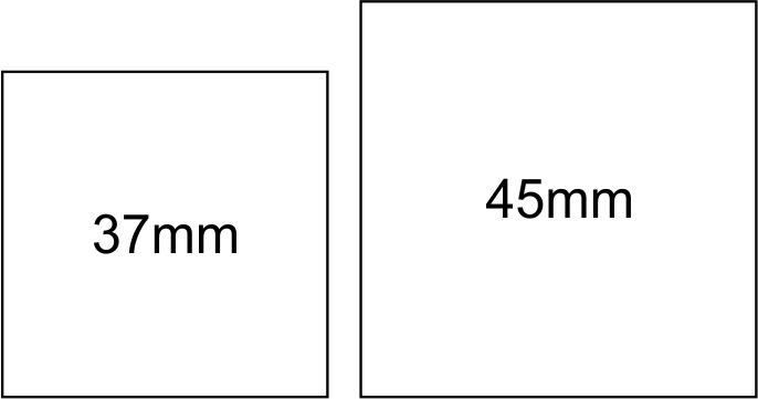 Square-Sizes.jpg