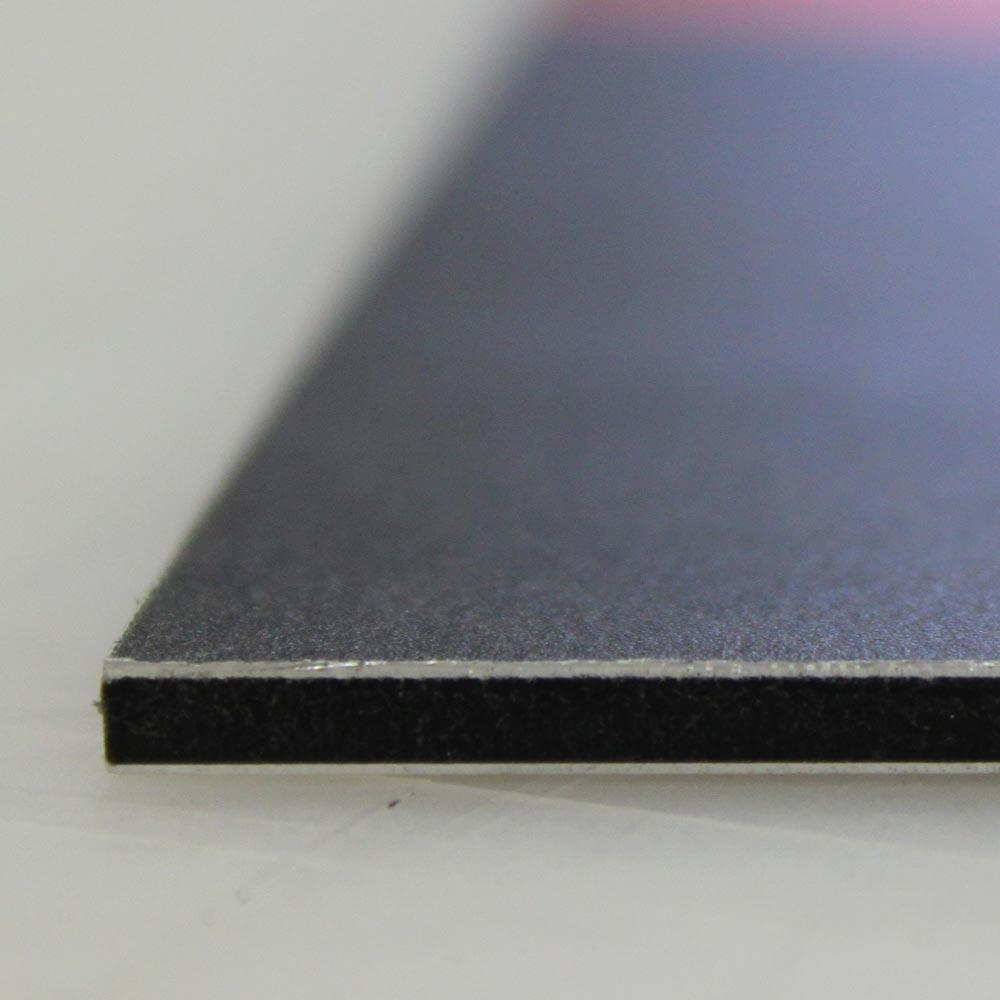 Aluminium Composite Sign 2.jpg