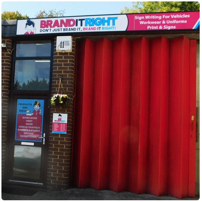 Branditright-unit-horndean-min.jpg