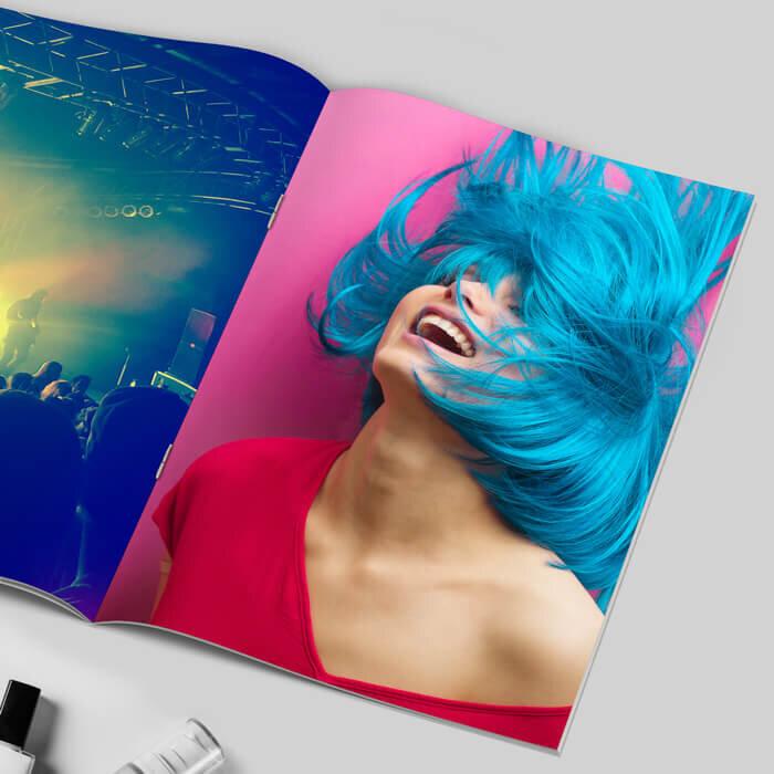 A4_Closeup_Saddle-Stitch-Booklets.jpg