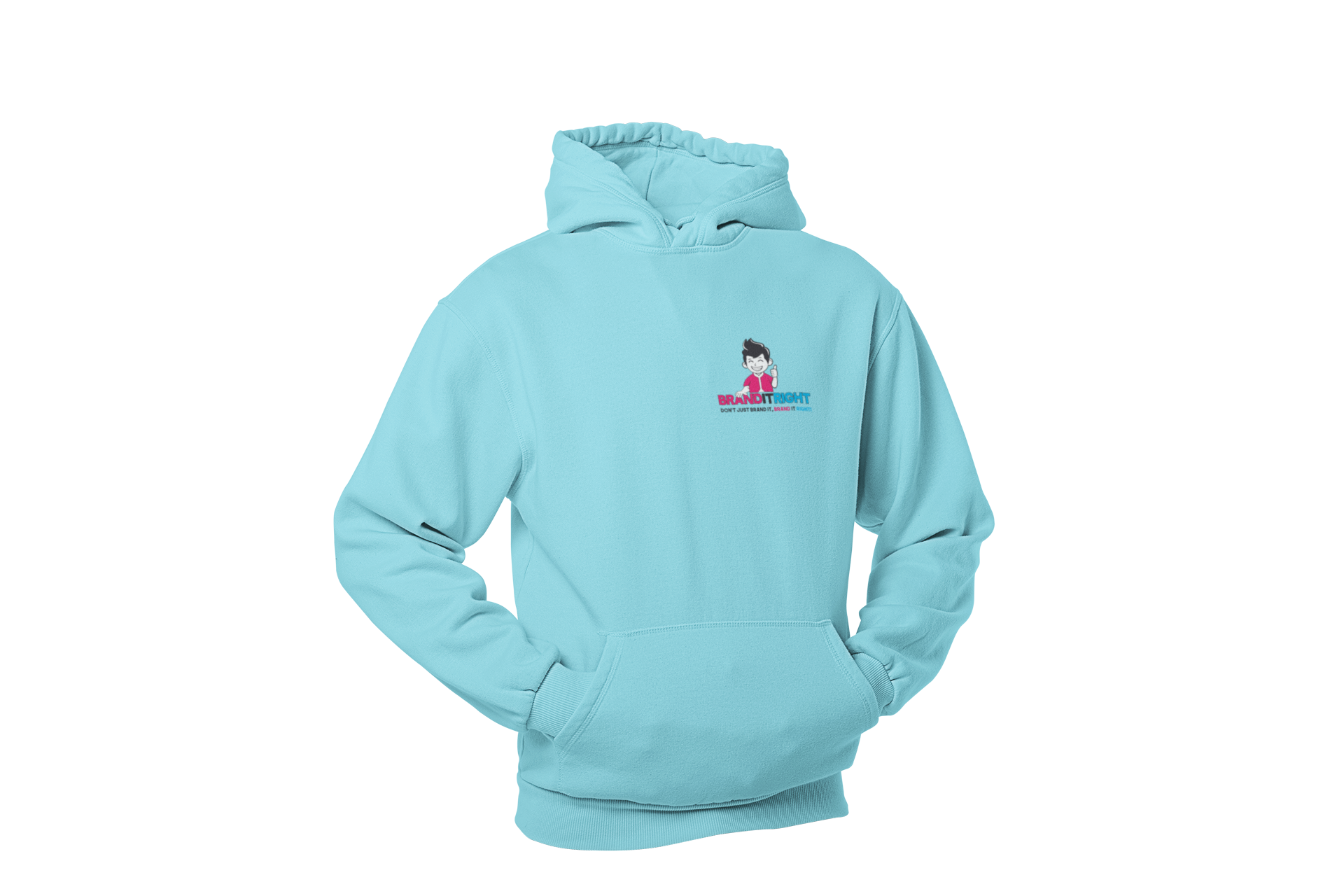 mockup-of-a-ghosted-pullover-hoodie-with-sleeves-on-the-front-pocket-29359.png
