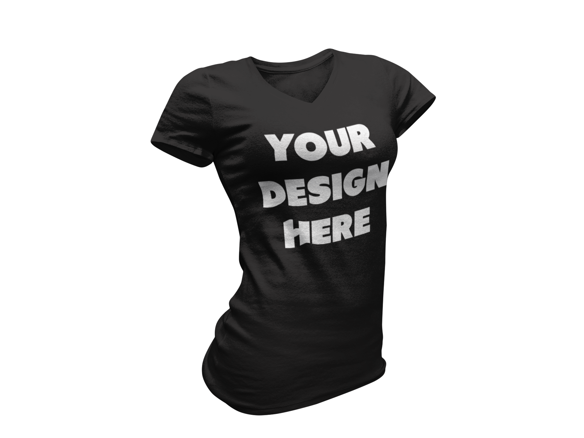 women-s-v-neck-tee-invisible-model-mockup-10657.png