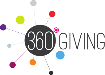 360 giving logo.png