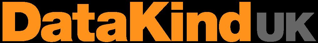 DataKindUK-logo-newest-1.png