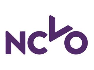 NCVO logo.jpg