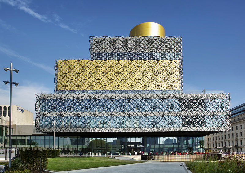 pinsdaddy-images-of-birmingham-photo-library-the-new.jpg