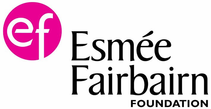 Esme Fairbarn Foundation