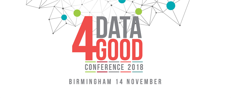 Data4Good_Conference_banner.jpg
