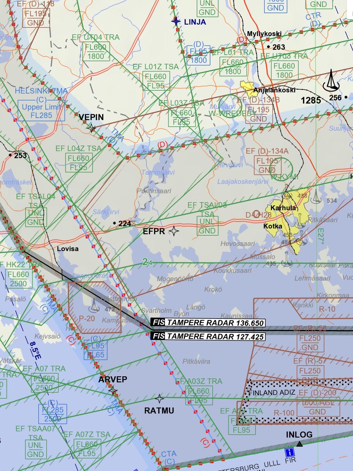 ilmatilakartta.jpg