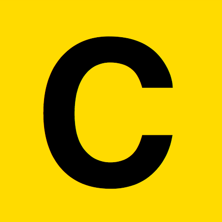 c-icon.png