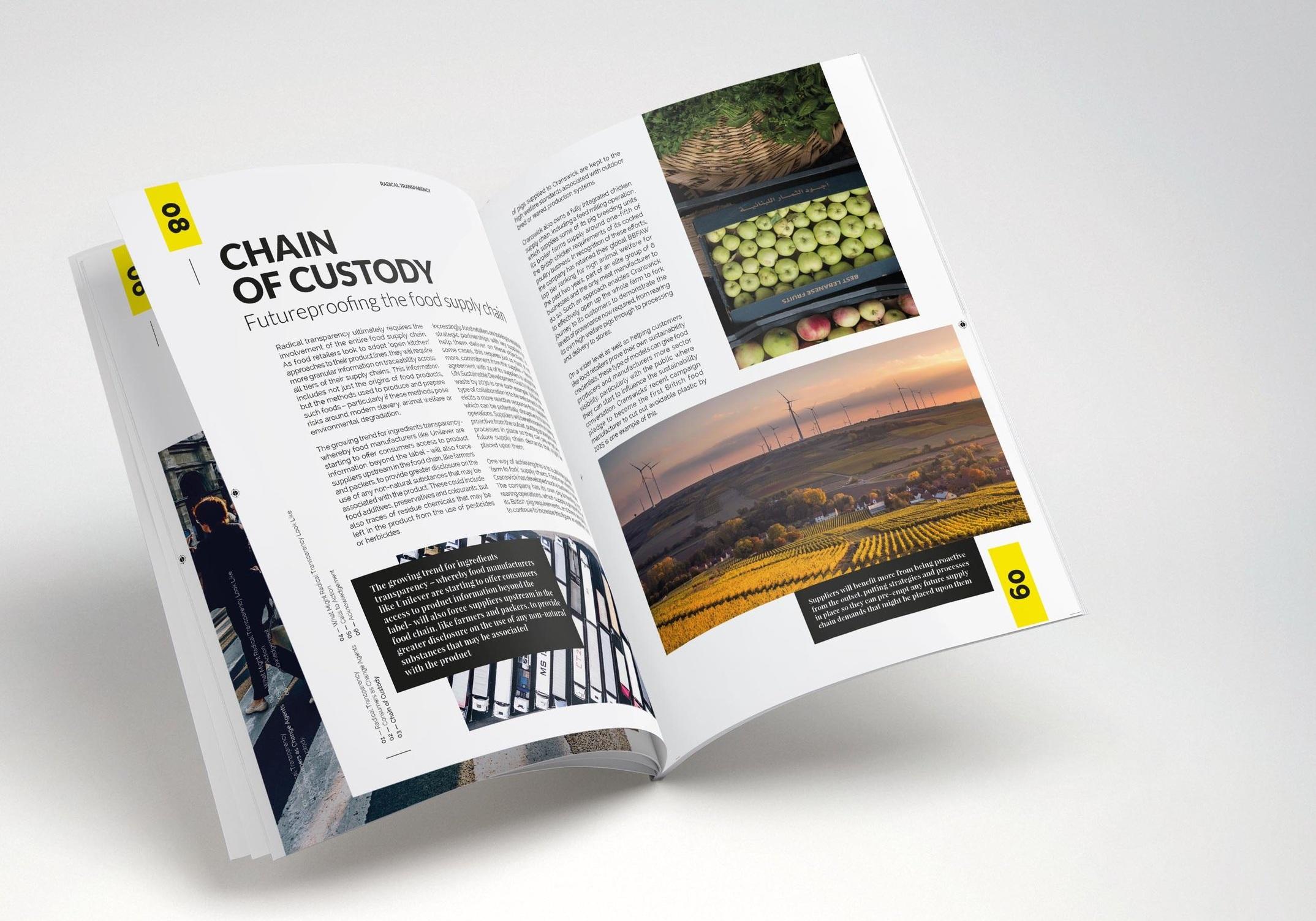 Photorealistic+Magazine+MockUp+2.jpg