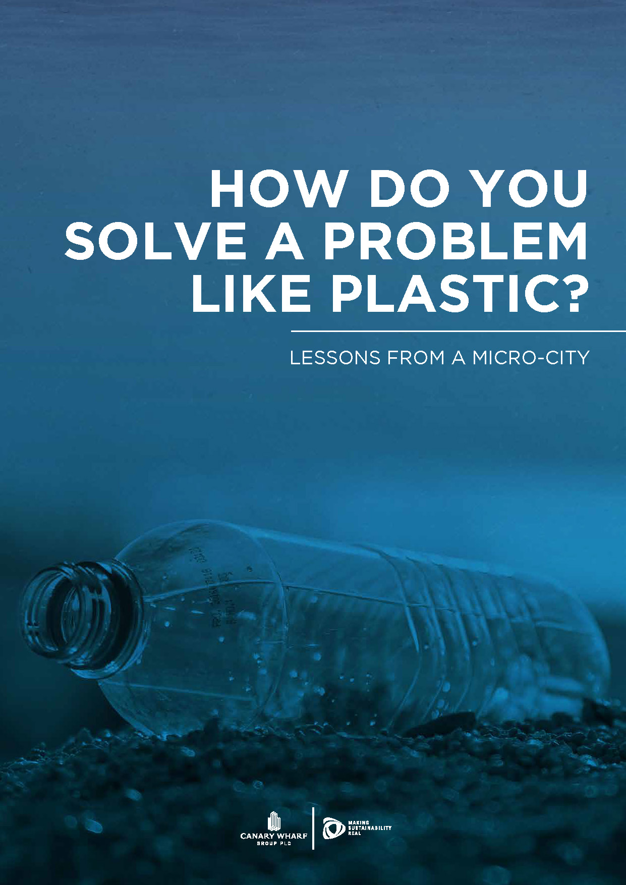 How+do+you+solve+a+problem+like+plastic_+Lessons+from+a+micro-city_Page_01.jpg
