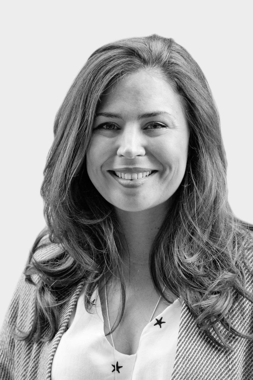 Emma Victor-Smith - Digital Engagement Manager
