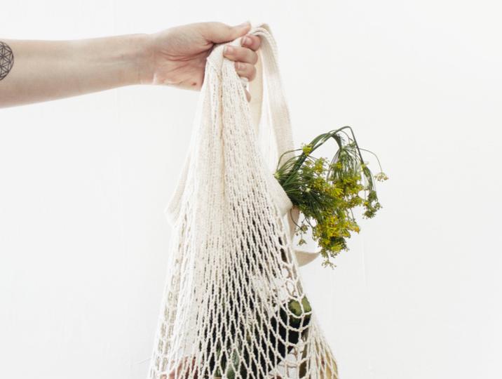 Latest supermarket sustainability news - APRIL 2019