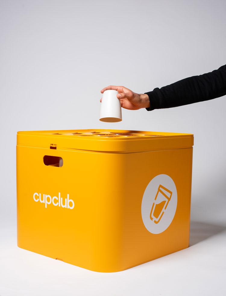 CupClub-1.jpg