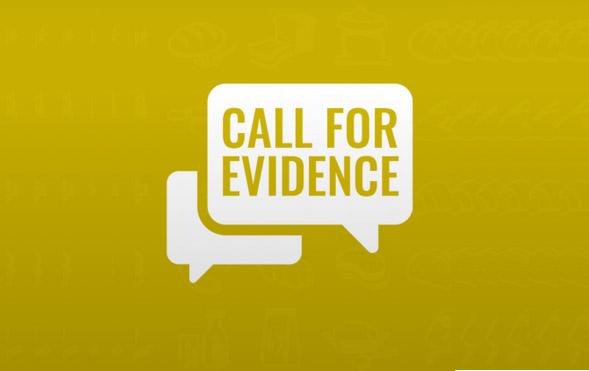 call_for_evidence.jpg