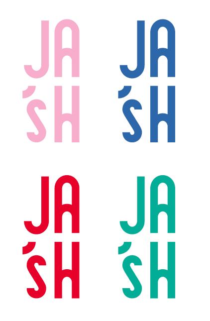 logo_verzameling.jpg