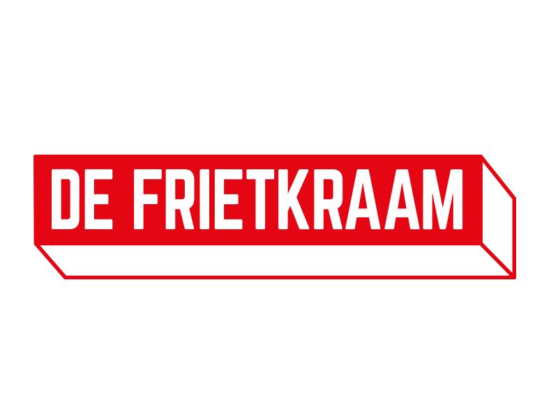 defrietkraam_logo.jpg