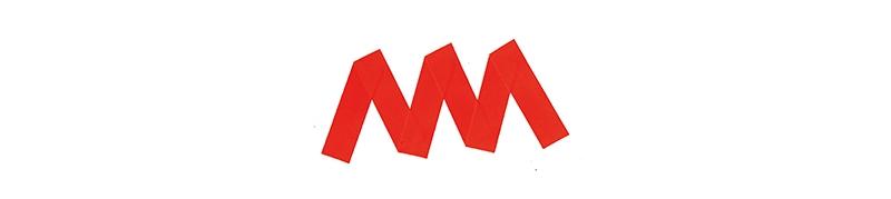Logo_onderin.jpg