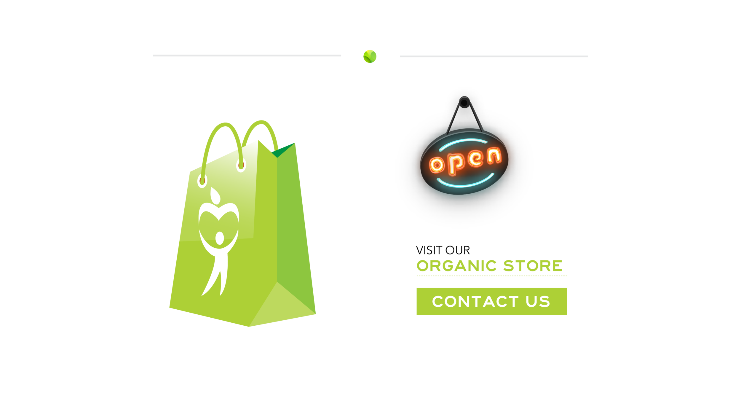 Home_OurOrganicStore-01.png