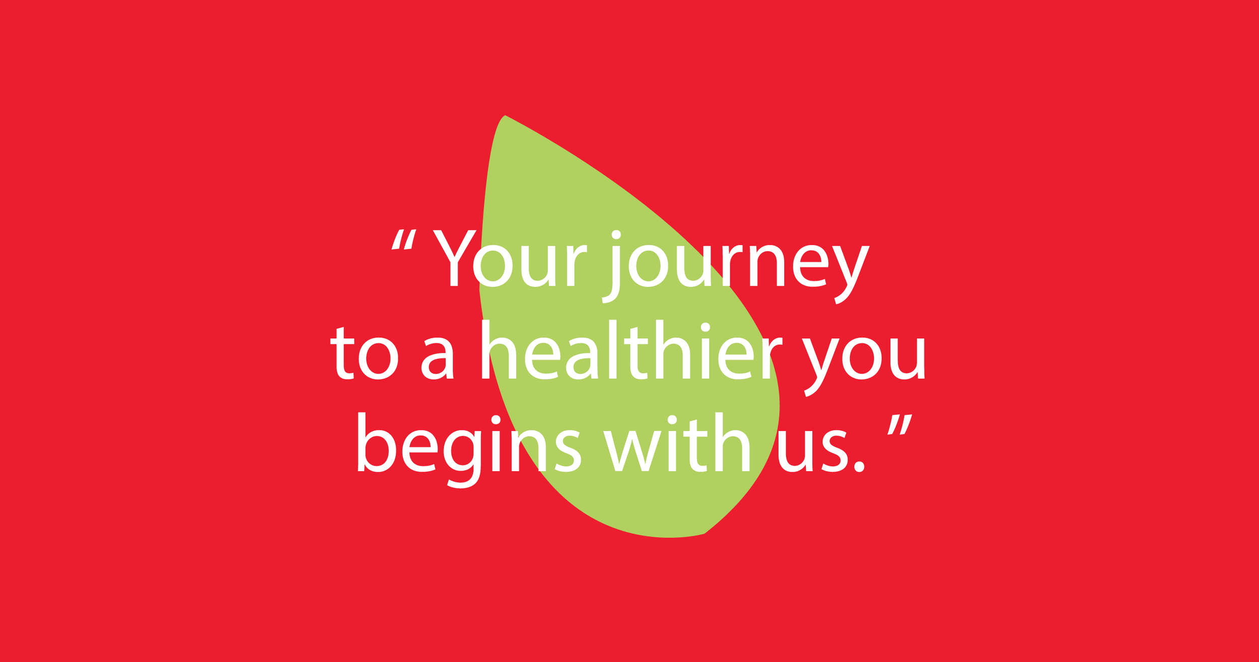 Home_HealthMessage-01.png