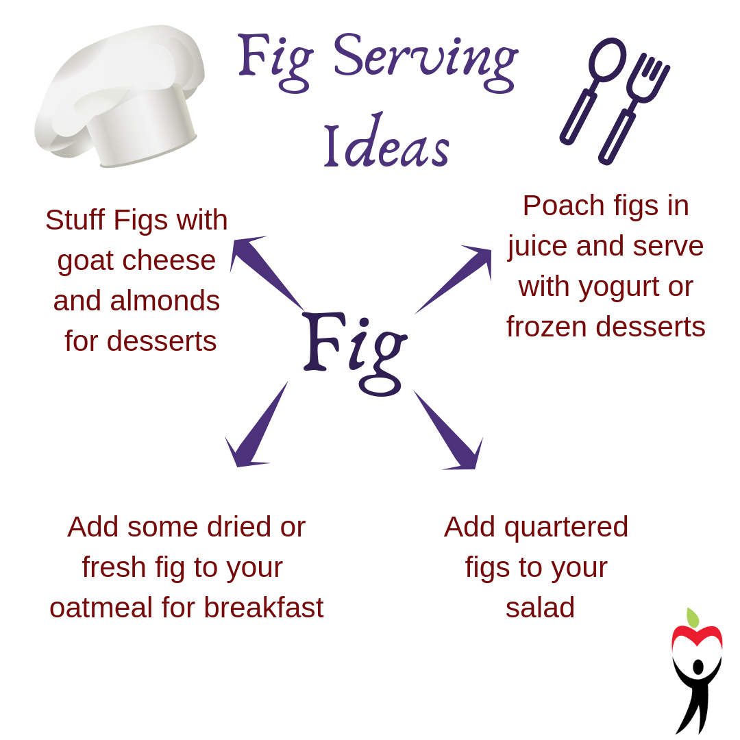 Fig (2).png