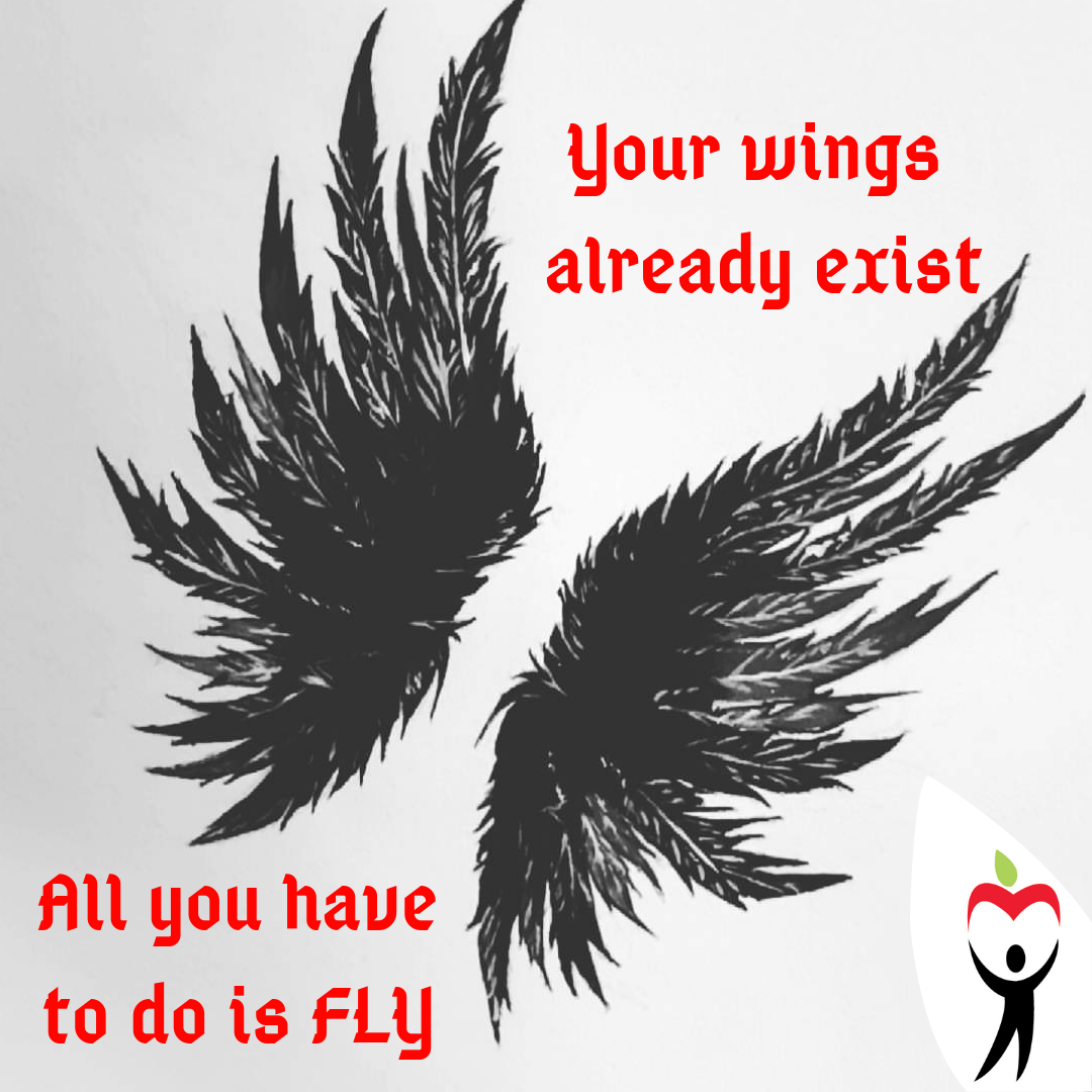 Your wings already exist.png