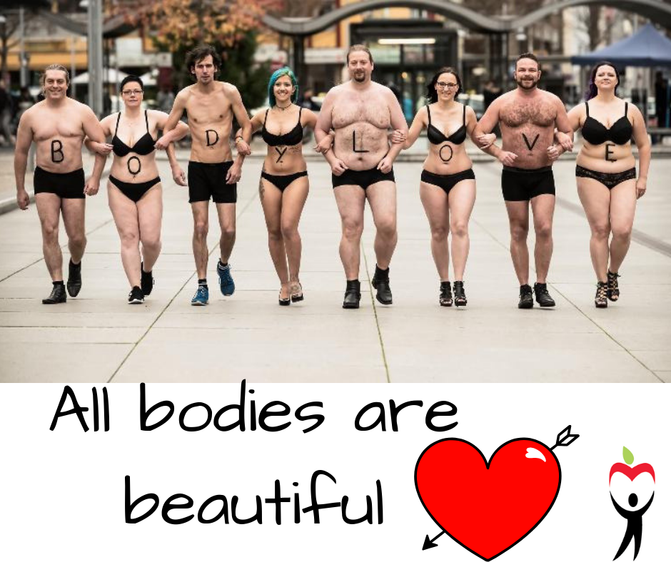 All bodies are beautiful.png