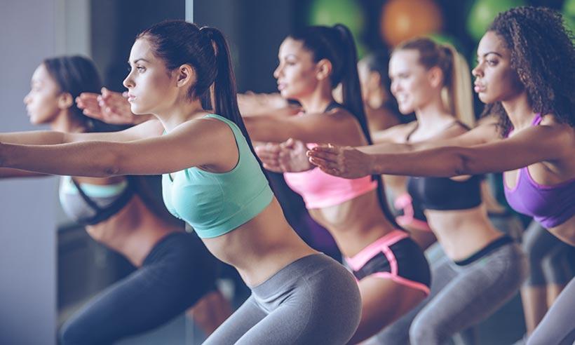 Fitness Health.jpg