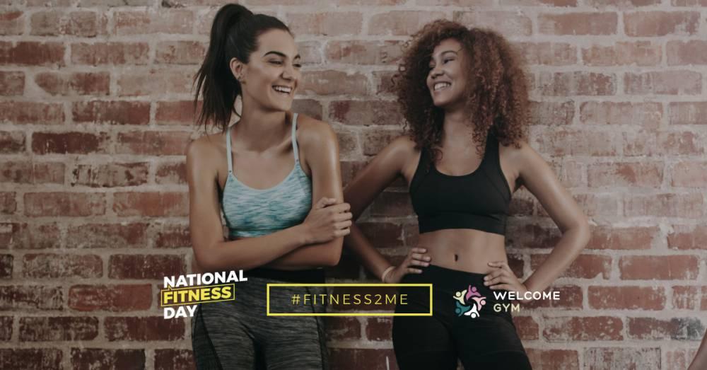 national-fitness-day.jpg