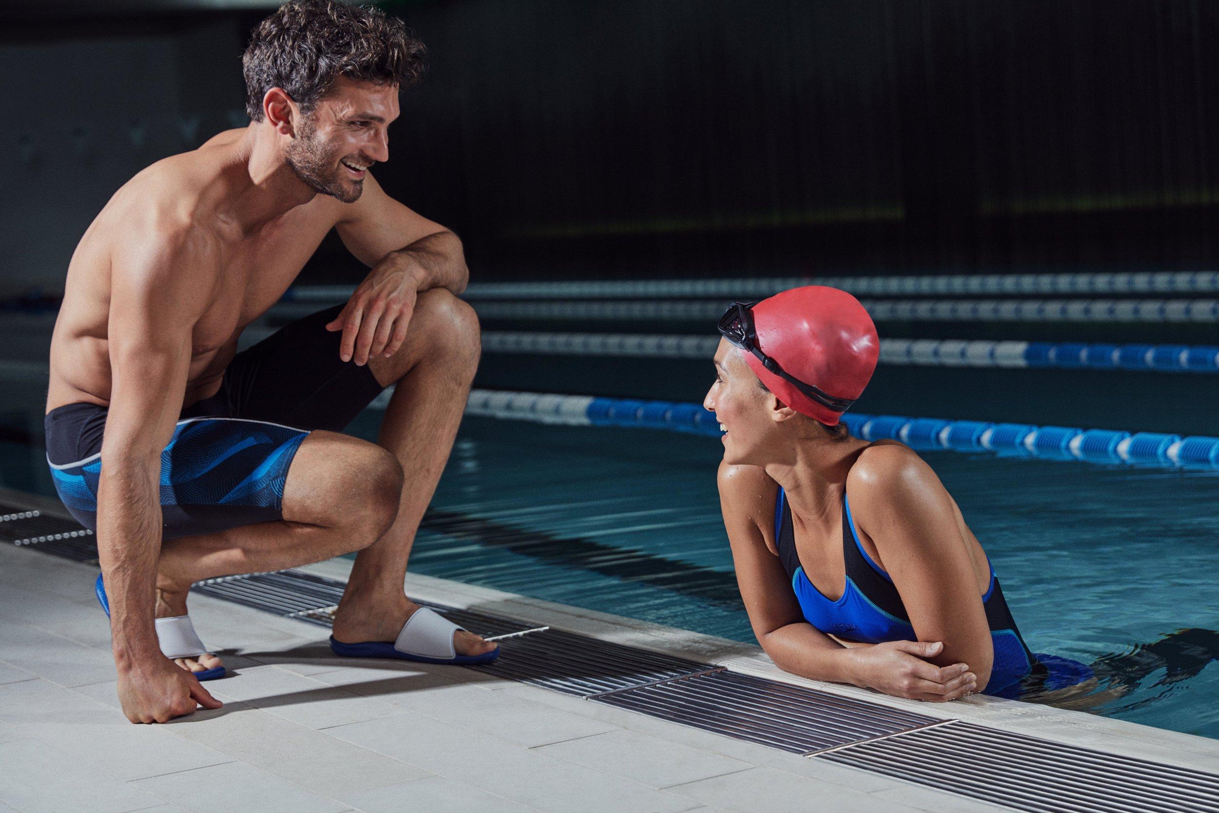 benefits of swimming.jpeg