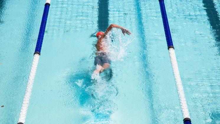 swimming_in_an_indoor_pool.jpg
