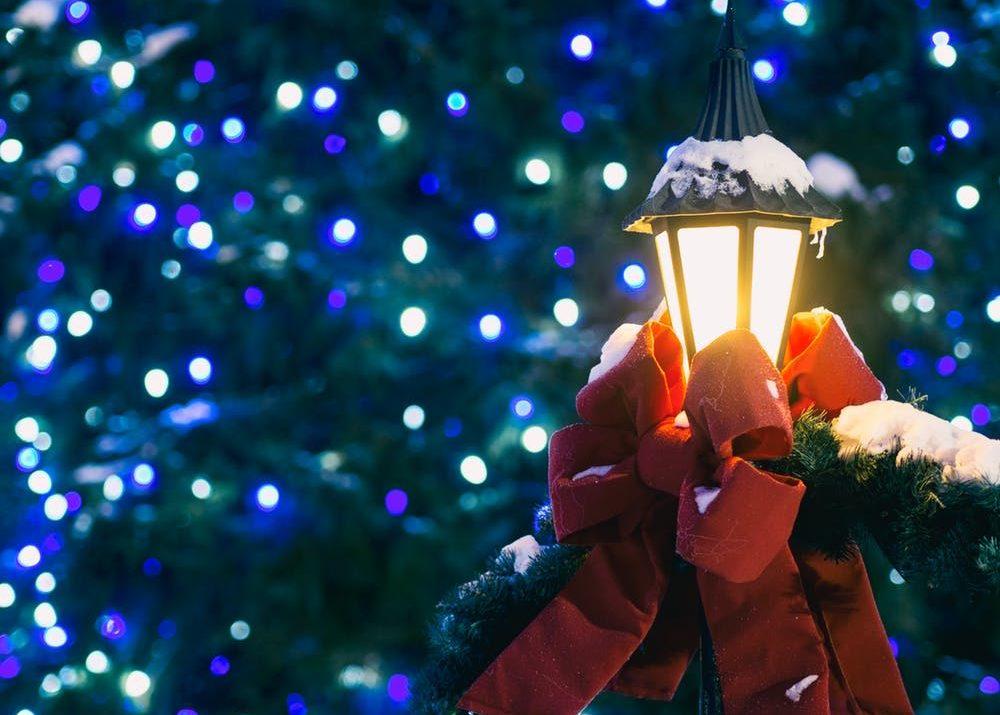 christmas light.jpeg