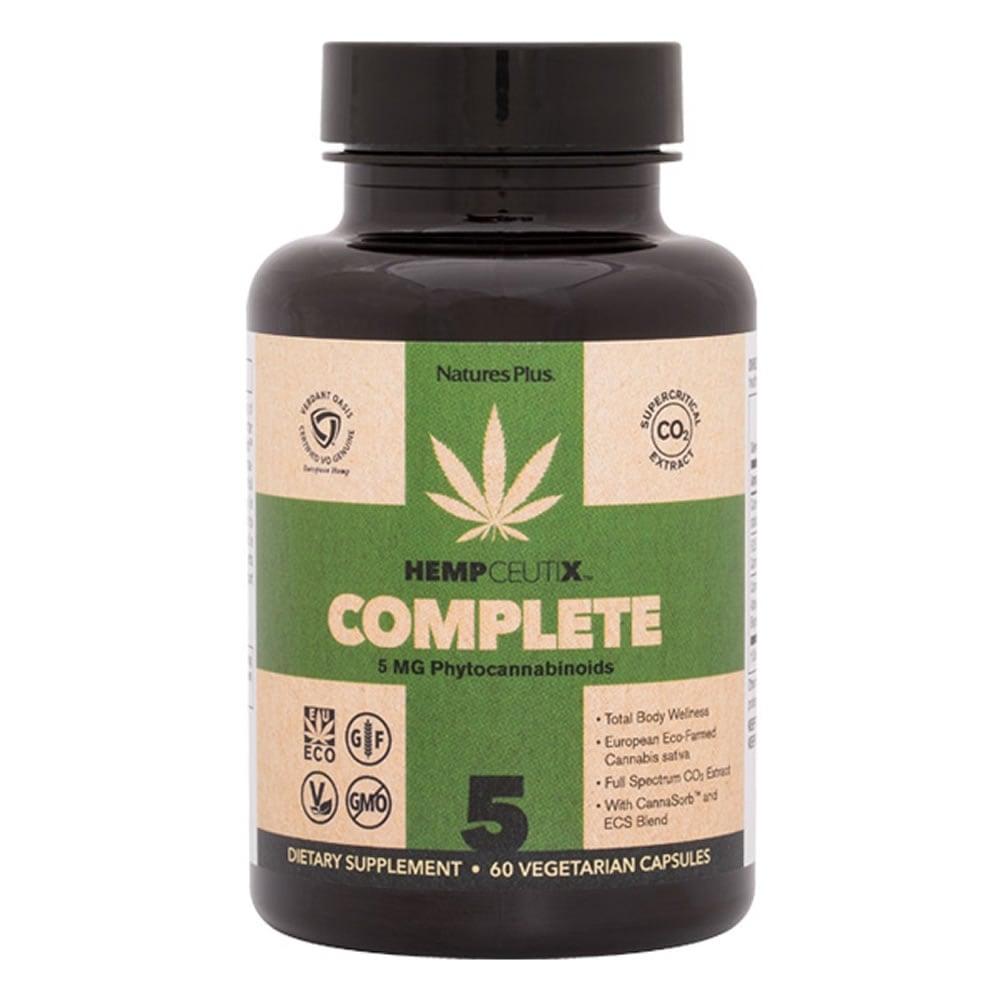 nature_s_plus_hemp_ceutix_complete_5mg_-_60_vegetarian_capsules.jpg