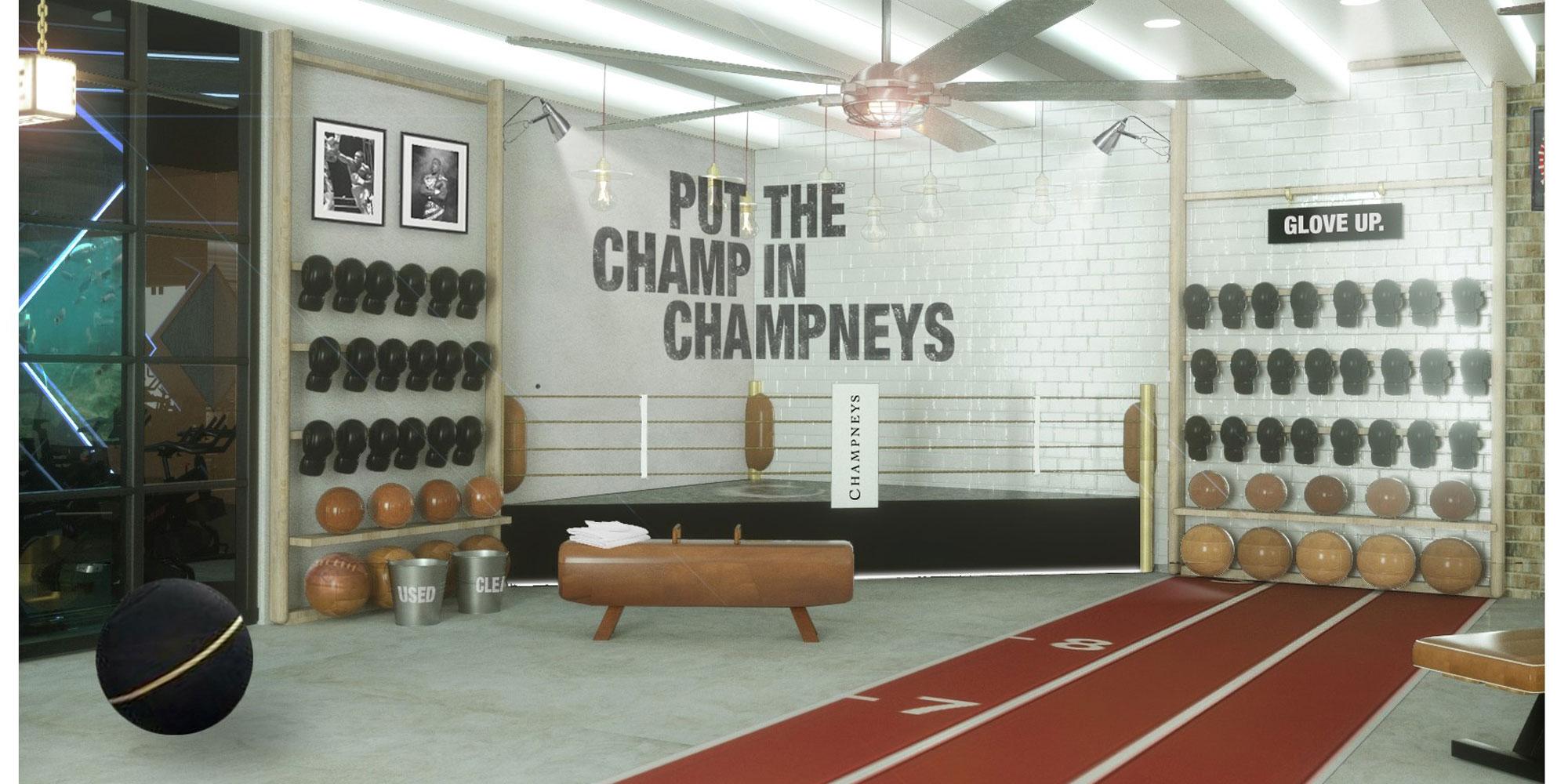 champneys-New-Gym.jpg