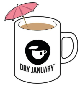 dry january.png