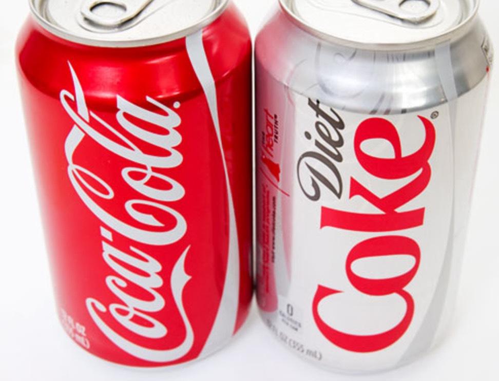 coke vs diet coke.jpg