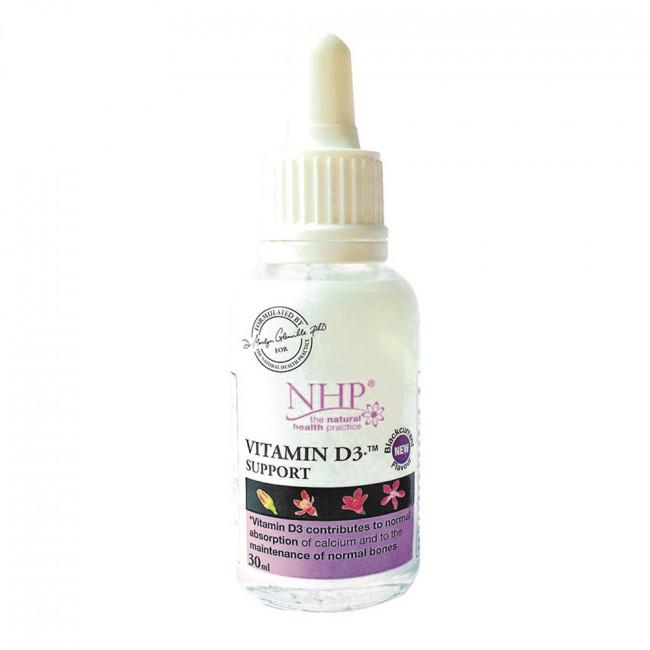 new-nhp-vitamin-d-drops.jpg