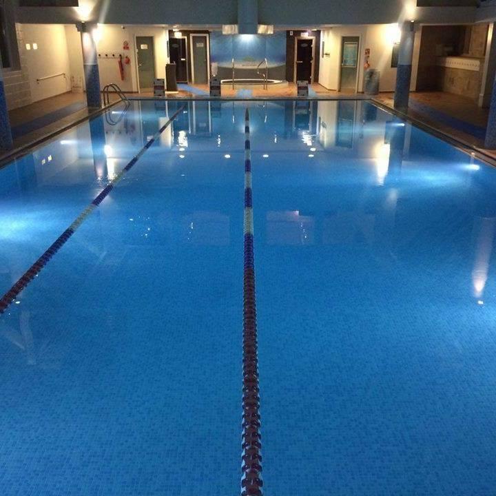 cookridge hall swimming pool.jpg